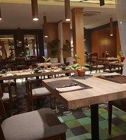 Spice Viet Restaurant (Hoi An)
