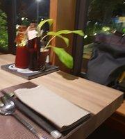 Spice Viet Restaurant