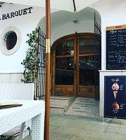 El Barquet