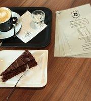 Café Industry