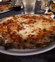 Pizzeria Del Centro Snc Di Leonardi Tiziana & C