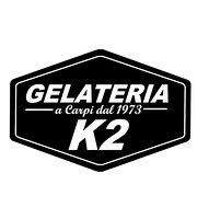 Gelateria K2 Carpi