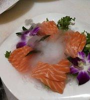 Aoy Sushi