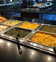 Brickhouse Buffet & Carry Out