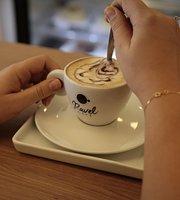 Ravel Cafe