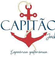 Restaurante Capitão Jack