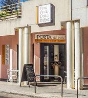 Panificio Porta - dal 1918