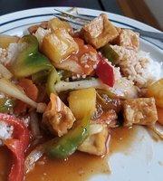 Pho Hoa Grill