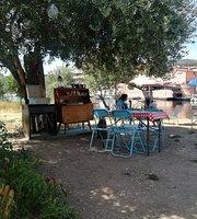 Alduccio - ristorante itinerante