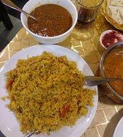 Fatema Indian Restaurant