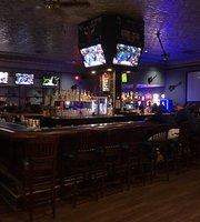 Stockyard Rock Burger And Bar