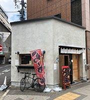 Noodle Ichi