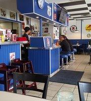 P.J.s Diner