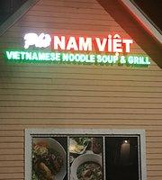 Pho Nam Viet