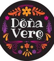 Doña Vero