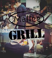 ‪Mallee Grill‬