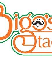 Bigos Tacos