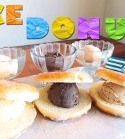 Mahalo Donut Lab