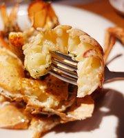 1852 Steak & Lobster