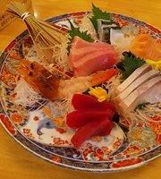 Sushi Shunsai Ginzo Gotanno