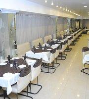 Kbn Restaurant