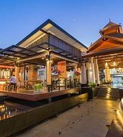 Cafe' Kantary Chiang Mai