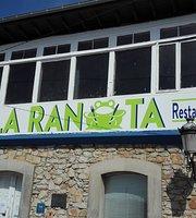 La Ranota