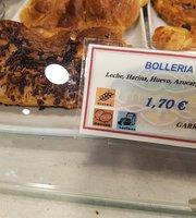 Cafeteria Via Veneto