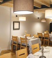 Boigorri Restaurant