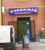 Bar Pizzeria La Torretta