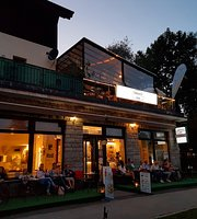 Bongusto Caffe' Tatry