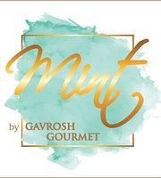 Mint by Gavrosh Gourmet