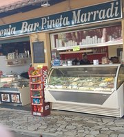 Bar Gelateria Pineta Marradi