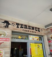 Terence Fast Food