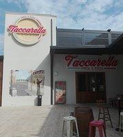 Taccarella  Pinsa & Pizza