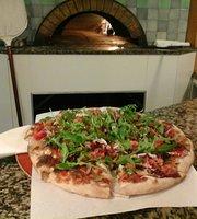 Pizzeria Pi&ffe