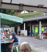 Restaurant Chez Regine