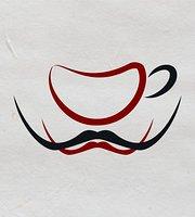 Café Dalí