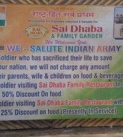 Sai Dhaba