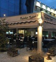 Restaurante Palatino Tapas