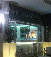 My Thai Lounge