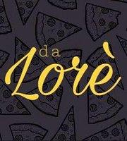 Pizzeria da Lore