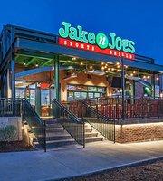 Jake n JOES Sports Grille