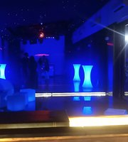 P18 Nightclub & Lounge