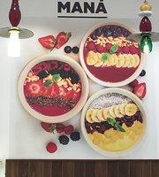 Mana True Food