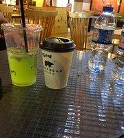 Mackbear Coffee Co.