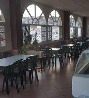 Restaurante Mabi-J