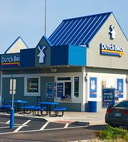 ‪Dutch Bros Coffee‬