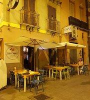 Chent'Annos Pizzeria/Ristorante