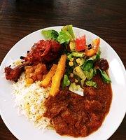 Malay Curry House